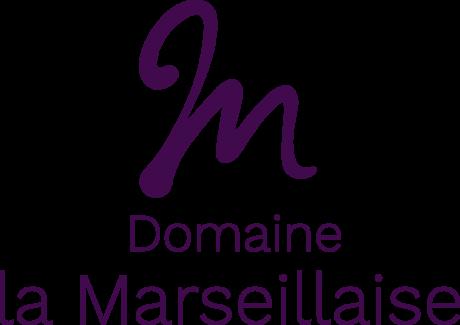 logo-domaine-la-marseillaise