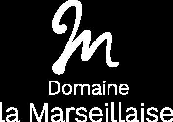 logo-domaine-la-marseillaise_blanc